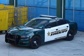 florida south broward county sheriff department dodge charger