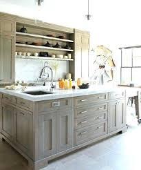 White Washed Cabinets Kitchen White Wash Wood Cabinets White Wash Wood Kitchen Cabinets