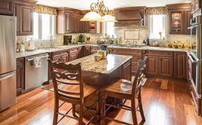 St Louis Cabinet Refacing Cabinet Solutions Fabuwood Fine Imported Cabinetry Blog