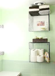 storage for small bathroom ideas 11 fantastic small bathroom organizing ideas