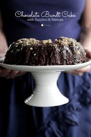 385 best cake bundt images on pinterest bundt cakes recipes