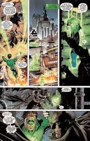 Batman Green Lantern Meme - justice league new 52 issue 1 batman and green lantern what s this