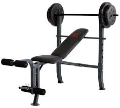 bench press u0027s sporting goods