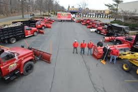 Landscape Trucks For Sale by About Us Rockland County U0027s Premier Landscape And Lawn Care Company