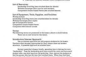 Home Health Aide Sample Resume by Home Health Aide Resume Sample Teacher Aide Resume Objective