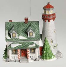 department 56 new ornament at replacements ltd