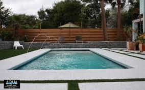 modern pool design remodels and decor designstudiomk com
