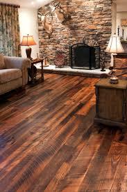 Do It Yourself Wood Floors Best 25 Reclaimed Oak Flooring Ideas On Pinterest Reclaimed