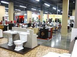home expo design center nj 88 home expo design center paramus nj home depot expo design