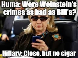Hillary Clinton Sunglasses Meme - hillary clinton cellphone meme imgflip