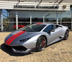 lamborghini kit cars south africa the huracan in sa sporting the official lamborghini aero and