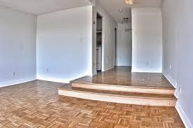 chambre a louer centre ville montreal appartements à louer aperçu en photos le 2100 appartements au