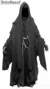 grim reaper costume grim reaper cloak pencil and in color grim reaper cloak