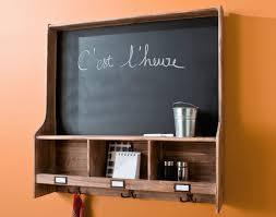 tableau ardoise pour cuisine beau tableau noir cuisine et deco pour collection avec tableau en