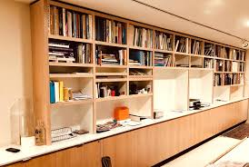 design your own home library decoration custom home library