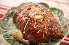 cuisines pau banca de pau lisbon castelo alfama mouraria restaurant