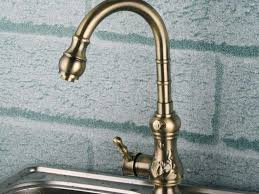 Old Kitchen Faucets Kitchen Faucet Beautiful Delta Victorian Single Kitchen Spray