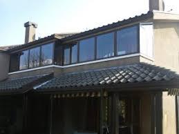 verande balconi verande e chiusure balconi borga serramenti