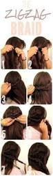 32 amazing and easy hairstyles tutorials for summer days