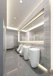 100 public bathroom designs ada public restroom beauteous