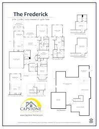 large single house plans simple family house plans luxury family floor plans house design