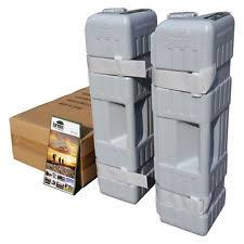 Awning Weights Eurmax Canopy Weights Tent Weighted Feet Deluxe Sand Bags For Pack