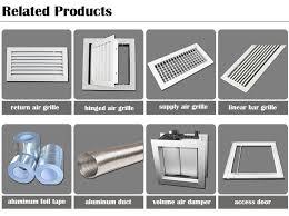 Decor Floor Registers Hvac Air Supply Register Metal Floor Register Floor Register Buy