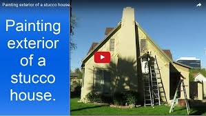 cost of painting interior of home cost to paint a house in az abn painting