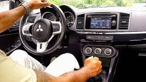 Mitsubishi Lancer 2014 Interior 2014 Mitsubishi Lancer Evolution