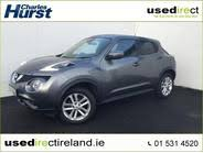 used alfa romeo mito cars for sale in northern ireland on carzone