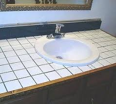 faux painting ideas for bathroom faux painting ideas for bathroom how to turn your tile counter top