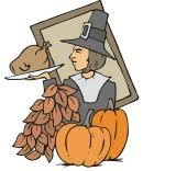 the pilgrims real thanksgiving menu edhelper