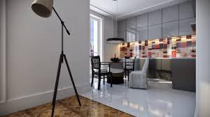 stainless steel kitchen backsplashes splendid modern tileacksplash ideas kitchen design stainless steel