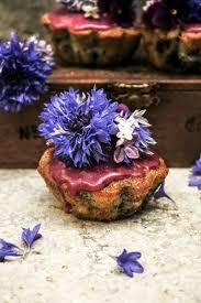 hochzeitstorten fã llung 77 best edible flowers images on edible flowers