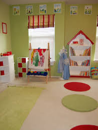 Toddler Playroom Ideas Bedroom Cheerful And Magnificent Kids U0027 Play Room Design Ideas