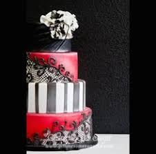 vegas style wedding cake mayweddingphotochallenge maria u0027s theme