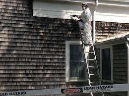 lead safe certified renovation contractor stewart painting