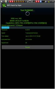 wibr wifi bruteforce apk use wibr wifi bruteforce hack apk dictionary test