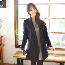 compare prices on womens winter dress coat online shopping buy
