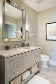 Bathroom Cabinet Color Ideas by Small Home Style Small Bathroom Design Solutions Small Bathroom