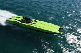 bugatti boat kinda find u0027a the day aventador and matching boat vwvortex