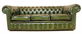 Green Leather Sectional Sofa Sectional Light Green Leather Sectional Sofa Green