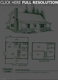 Southern Living House Plans With Basements Montana Lodge Rustic Mountain House Plan Plans Rear View 2nd