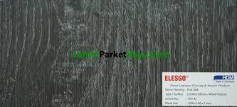 Laminate Floor Murah Toko Parket Parquet Elesgo U2013 Limited Edition Series Murah U2013 Lantai