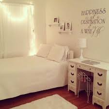 Best Ideas For Student Room Images On Pinterest DIY Home - Basic bedroom ideas