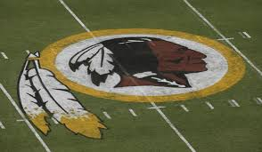 redskins 2017 schedule includes thanksgiving home