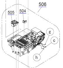 100 epson pro 9890 service manual epson 3880 washed out