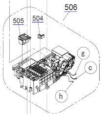 epson surecolor sc t3000 t3050 t3070 t3080 t3200 t5000 t7000