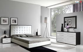 Bedroom Furniture Miami Macys Furniture Miami