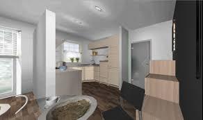 Esszimmer Planung Warten Hilfe Planung Küche Wohnzimmer Esszimmer Seite 6